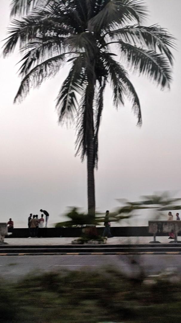 MUMBAI-1